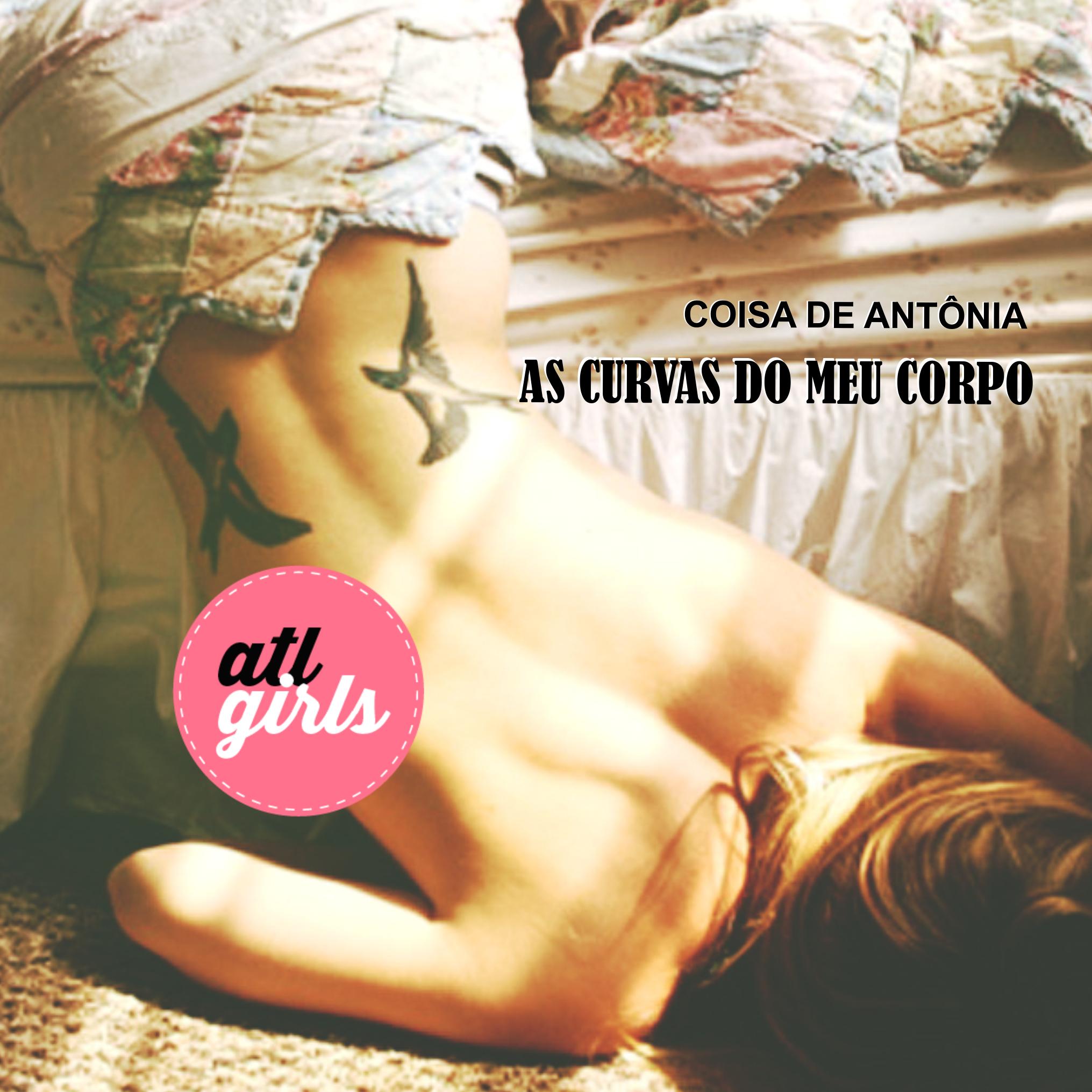 antonia + atl 5