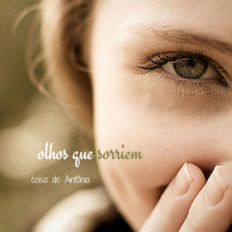 olhos que sorriem (1)