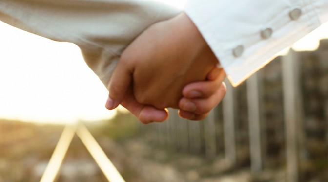 Coisa de Antônia: Amor além da vida