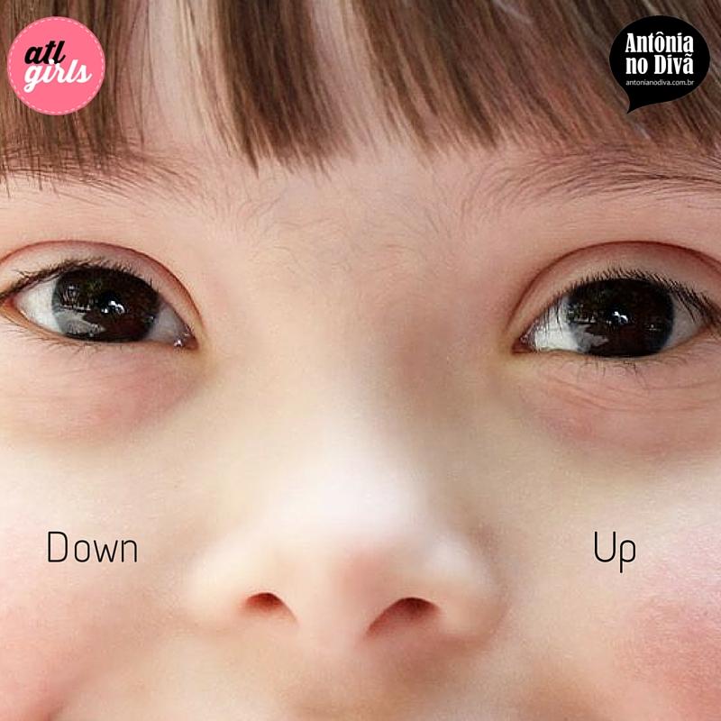 Down (1)