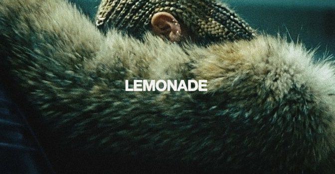 Do limão, limonada – O efeito Lemonade | Coisa de (Antônia) Beyoncé