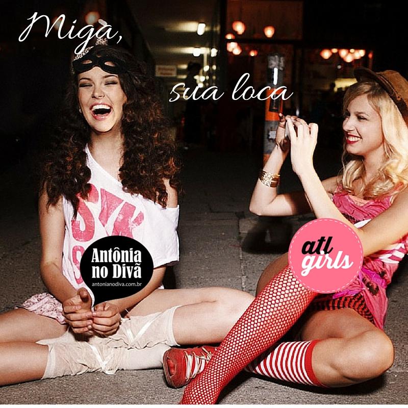 Miga, sua loca (1)