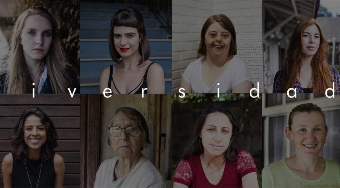 [convite]: Gramado celebra a identidade e diversidade da mulher através de evento e projeto fotográfico.
